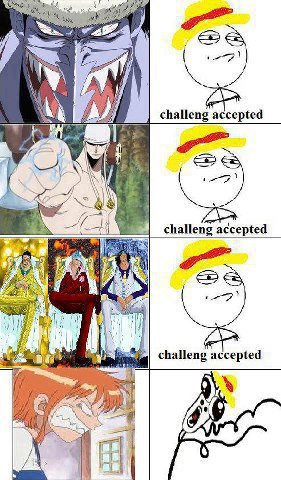 [Funny] One piece 3129037494_1_6_Y3XlbKfR